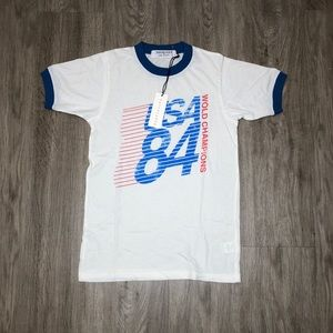 Daydreamer for Free People | USA 84 World Champion